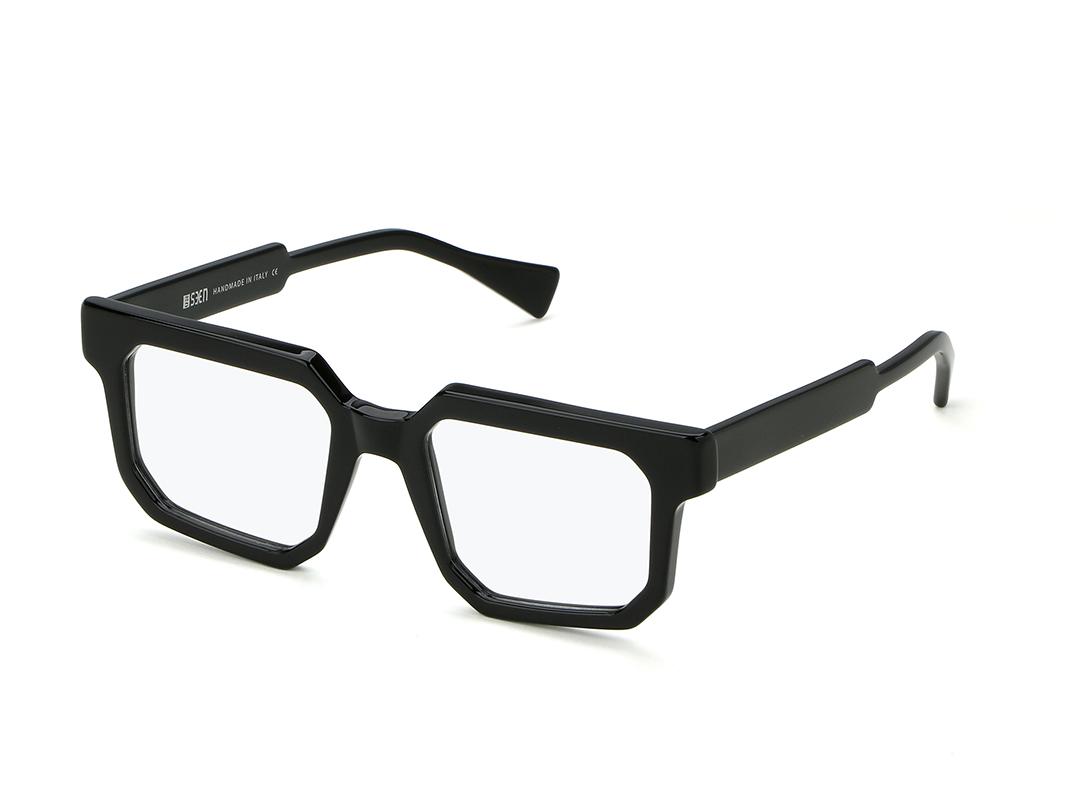 Unseen eyewear Amarcord